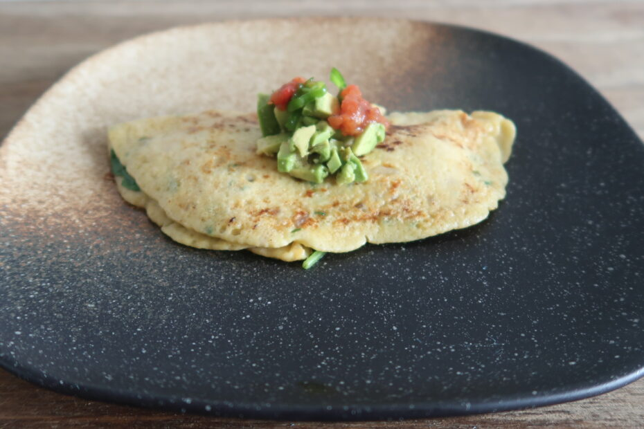 Navigating-This-Space-How-to-Make-the-Best-Follow-Your-Heart-VeganEgg-Omelet- Main-Image